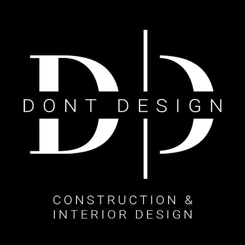 Dont Design